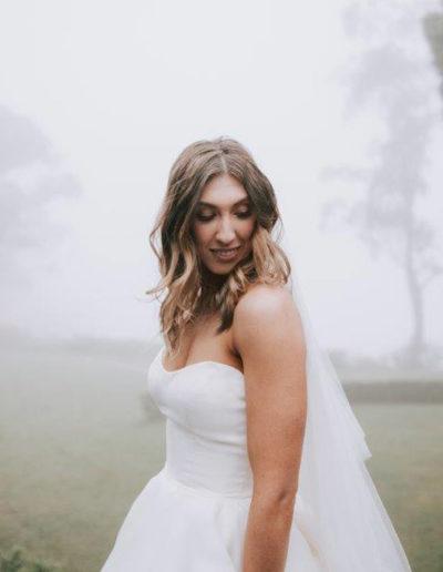 bluemountains_weddingmakeup_hair_daniellehampton11