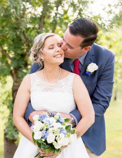 bluemountains_weddingmakeup_hair_daniellehampton14