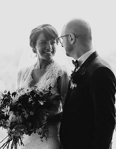 bluemountains_weddingmakeup_hair_daniellehampton15