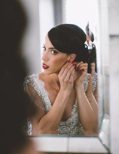 bluemountains_weddingmakeup_hair_daniellehampton17