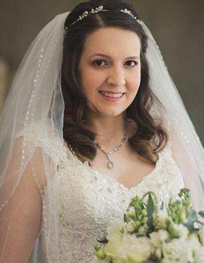 bluemountains_weddingmakeup_hair_daniellehampton21