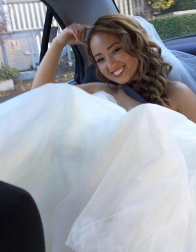 bluemountains_weddingmakeup_hair_daniellehampton6