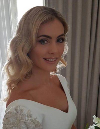 bluemountains_weddingmakeup_hair_daniellehampton7