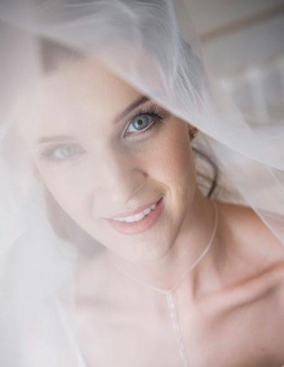 bluemountains_weddingmakeup_hair_daniellehampton9