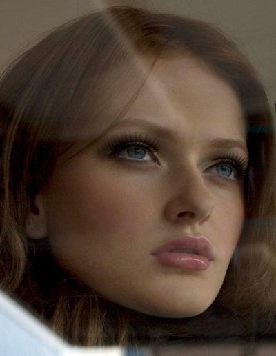 danielle-hampton-makeupartist-photoshoots-feature-image-1