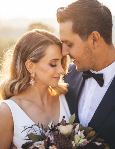 Wedding Hero Image 3