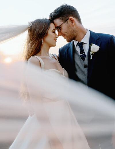 bluemountains_weddingmakeup_hair_daniellehampton25