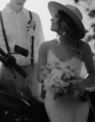 bluemountains_weddingmakeup_hair_daniellehampton26