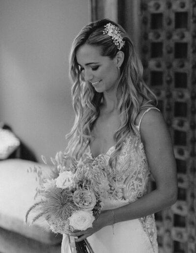 bluemountains_weddingmakeup_hair_daniellehampton28