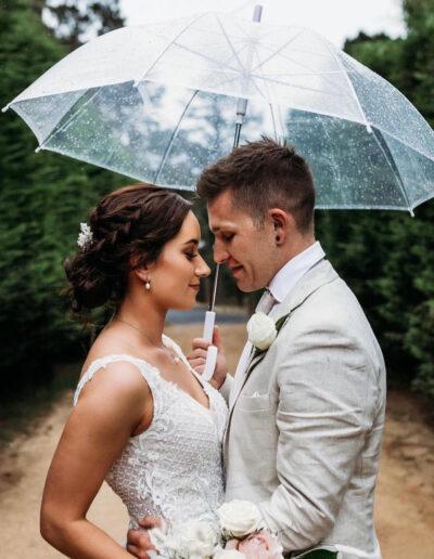 bluemountains_weddingmakeup_hair_daniellehampton29