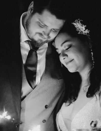bluemountains_weddingmakeup_hair_daniellehampton31
