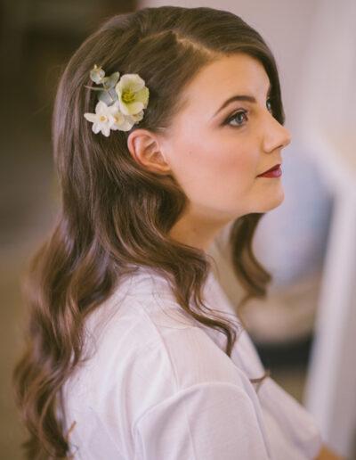 bluemountains_weddingmakeup_hair_daniellehampton37.jpg